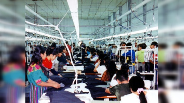 México va por el camino de la recuperación económica