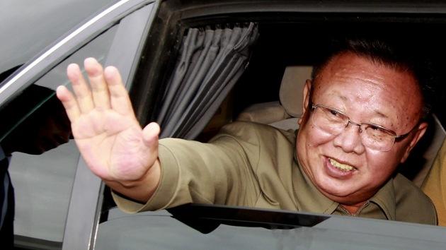 El lado desconocido de Kim Jong-il