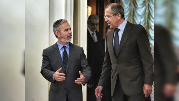 Los países BRICS creen que la resolución de la ONU no se plasmó en Libia
