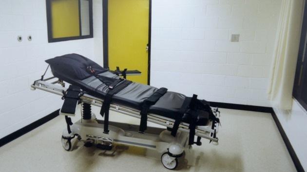 Florida ejecuta a un enfermo mental incumpliendo la Constitución