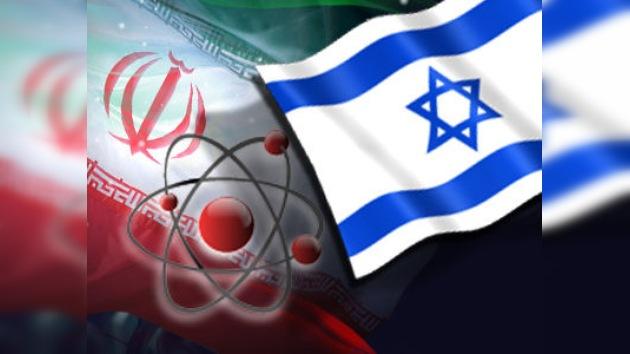 """Ex miembro del Mossad: """"Israel y EE. UU. desarrollan una guerra secreta contra Irán"""""""