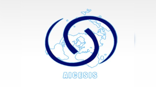 AICESIS se reúne por primera vez en Moscú