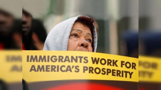 Justicia de Alabama convalida ley antiinmigrante