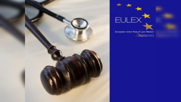 "Un tribunal de Kosovo juzgará a cinco ""transplantólogos negros"""