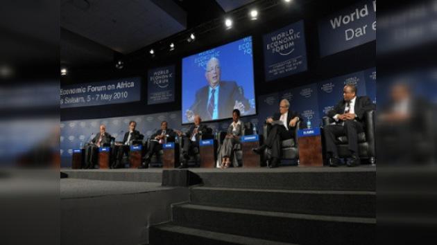 África protagonista de la nueva cumbre del FEM