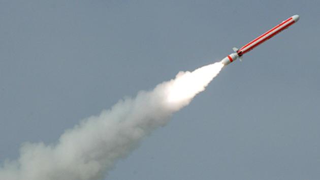 EE.UU. podría usar misiles de crucero contra Siria: ¿de qué son capaces estos misiles?