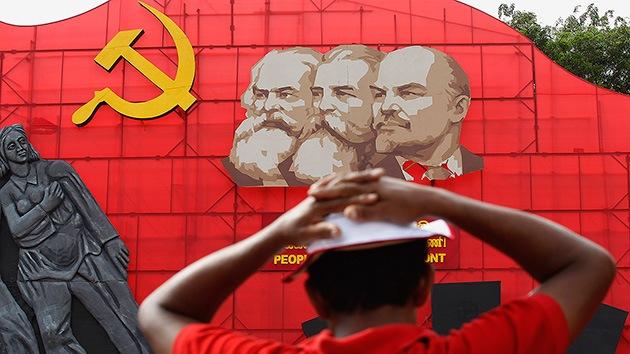 Seis mitos sobre el comunismo que se cumplen en el capitalismo