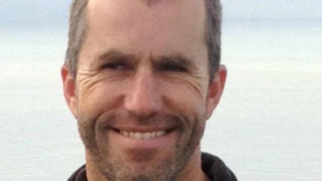 Nadador irlandés muere intentando cruzar el Canal de la Mancha