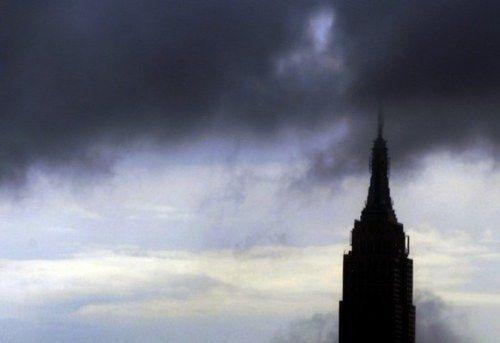 EE. UU., próxima parada del huracán Irene