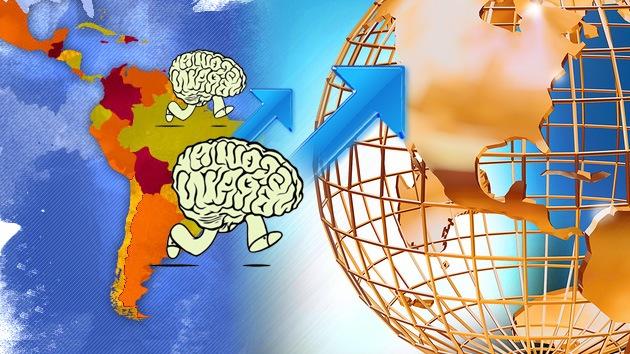 Puente educativo entre América Latina y Europa