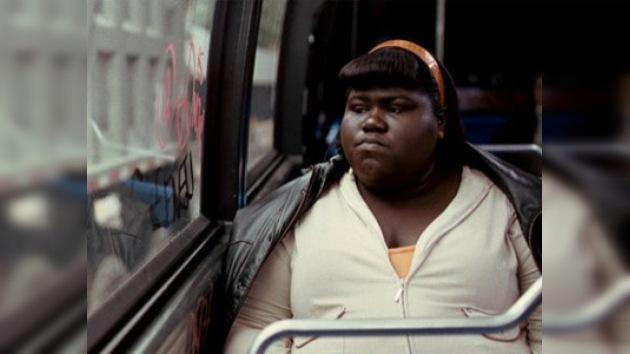 Historia sobre una chica de Harlem truinfa en Spirit Awards