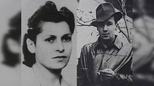 Muere a los 90 años el polaco que huyó con su novia de Auschwitz disfrazado de nazi