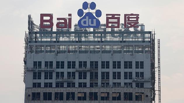5 razones de China para expandir su mercado