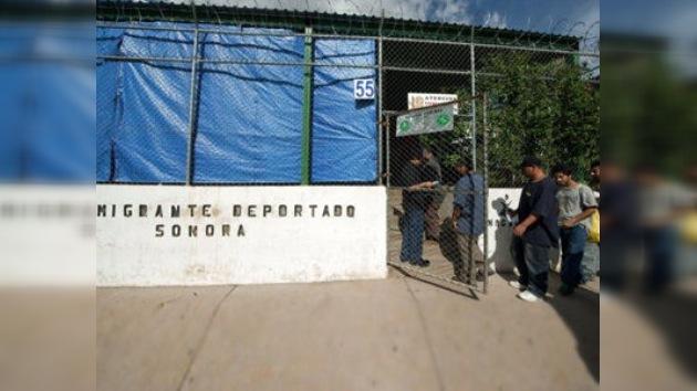 OEA: la crisis en España y EE. UU. afecta a inmigrantes latinoamericanos