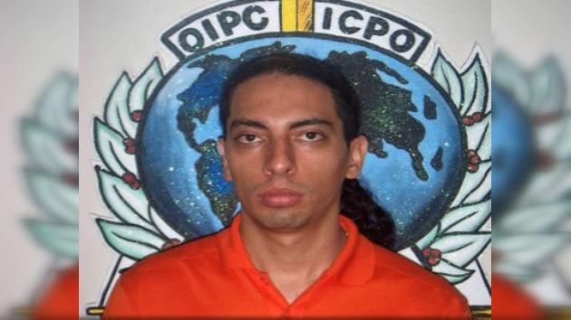 Colombia extradita a EE.UU. a un creador de la pirámide financiera DMG