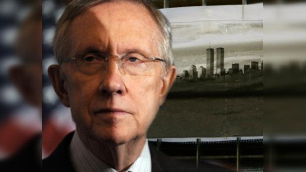 Líder demócrata se opone a mezquita en zona del 11-S