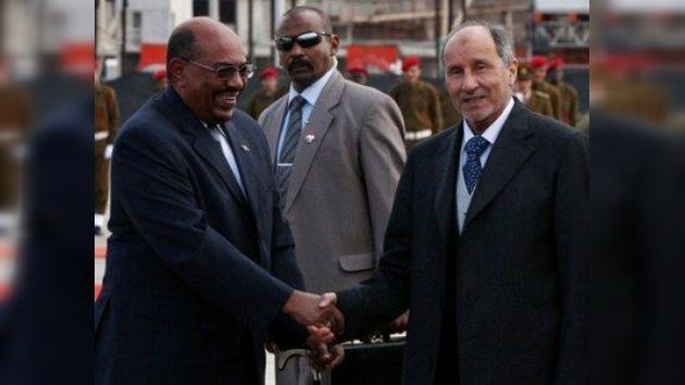 La nueva Libia sigue abonada al viejo doble rasero