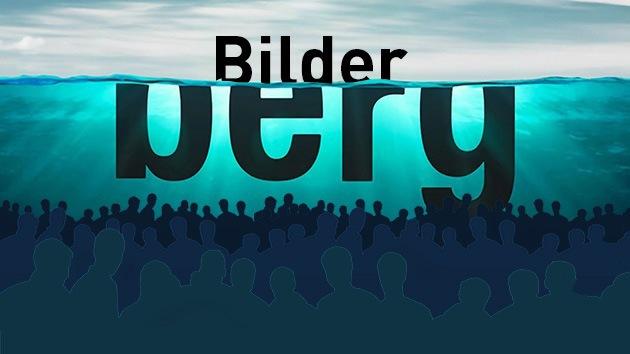 El Club Bilderberg, ¿detrás de la abdicación del rey de España y de una futura guerra?
