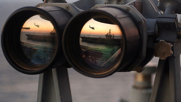 Posible guerra con China, ¿un velo para ocultar el ambicioso rostro nuclear de EE.UU?