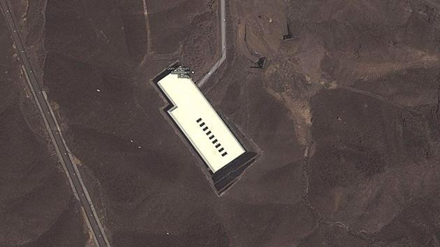 Un sabotaje habría podido causar una tragedia en una planta nuclear iraní