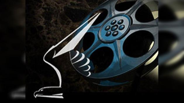 Entregados los premios cinematográficos más honoríficos de Rusia