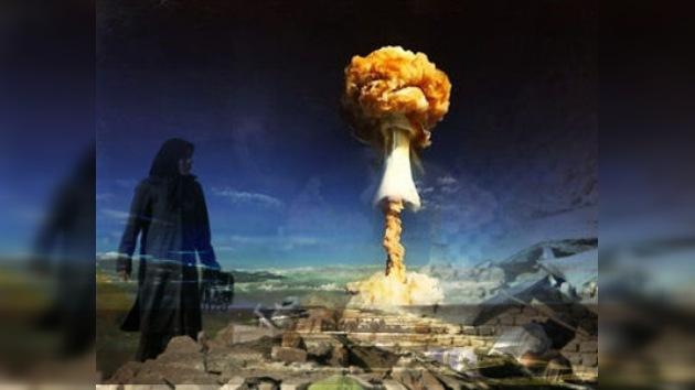Desarme nuclear o guerra: Israel da ultimátum a Irán