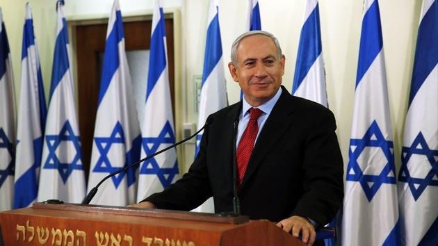 La coalición de Netanyahu gana oficialmente las elecciones parlamentarias de Israel