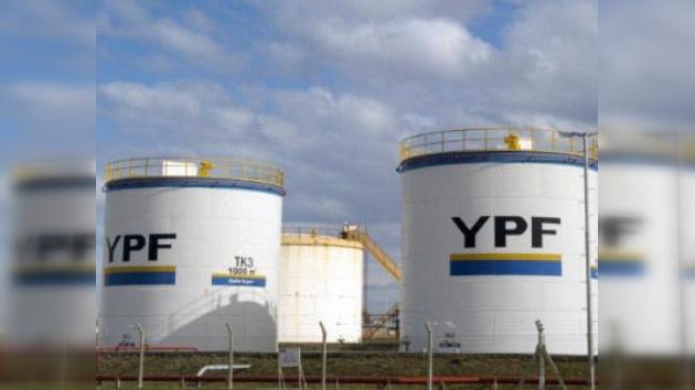 Argentina, ante el reto de gestionar su maná petrolífero
