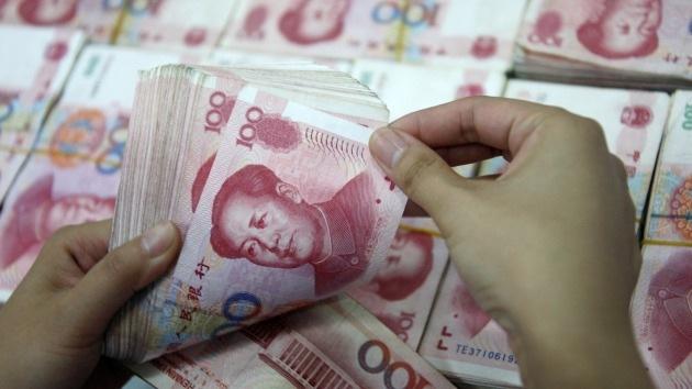 Pekín crea un banco de inversión para competir con el Banco Mundial
