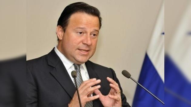 Panamá solicitará a Francia obtener la extradición del ex dictador Noriega