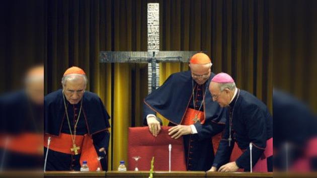 Los obispos  se oponen a la ley de 'muerte digna' en España