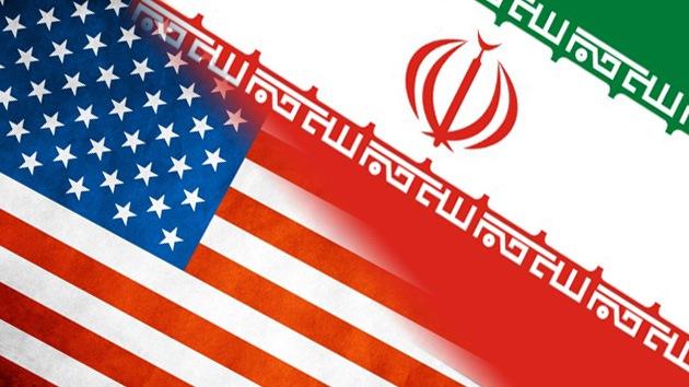 Hillary Clinton: EE.UU. está preparado para una negociación bilateral con Irán