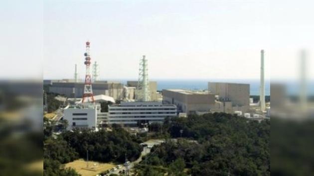 Japón suspenderá funcionamiento de la planta nuclear de Hamaoka