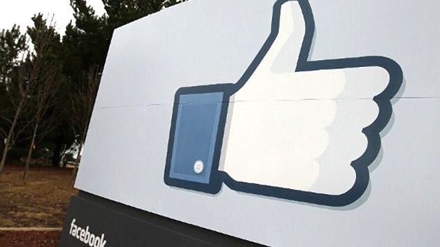 El jefe nos vigila: clicar un 'Like' en Facebook puede provocar despidos