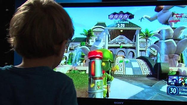 Un niño de cinco años encuentra un gran 'agujero' en el sistema de seguridad de Xbox