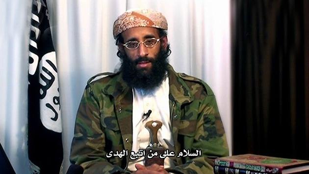 El FBI reconoce que el ideólogo principal de Al Qaeda se le escapó de las manos