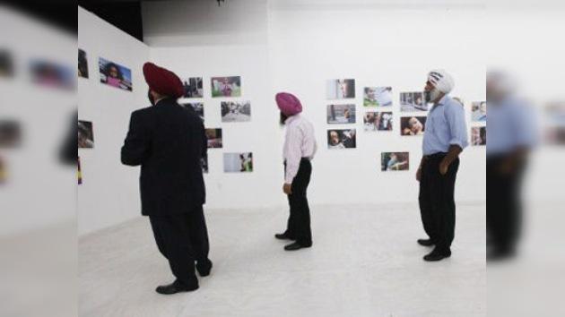 Inaugurado el 'vecino' islámico de la Zona Cero en Nueva York