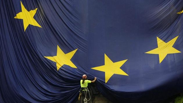 La Unión Europea rechaza nuevas sanciones contra Rusia