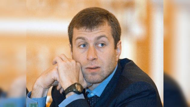 Tres ciudadanos rusos, en la lista de las personas más ricas de Inglaterra