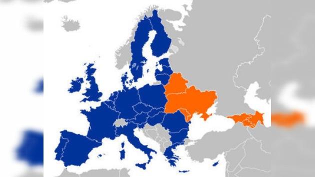 La Unión Europea impulsa cooperación con la Asociación Oriental