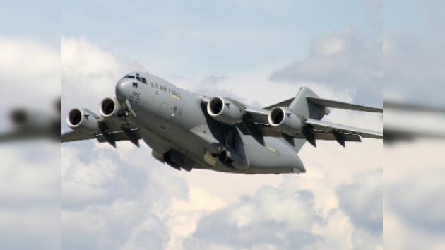Expertos critican estrategia de ataques aéreos de la OTAN