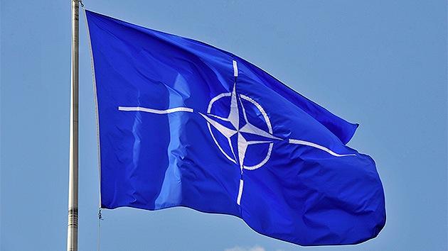 """""""La OTAN no garantiza que los terceros países no ingresen en la alianza"""""""