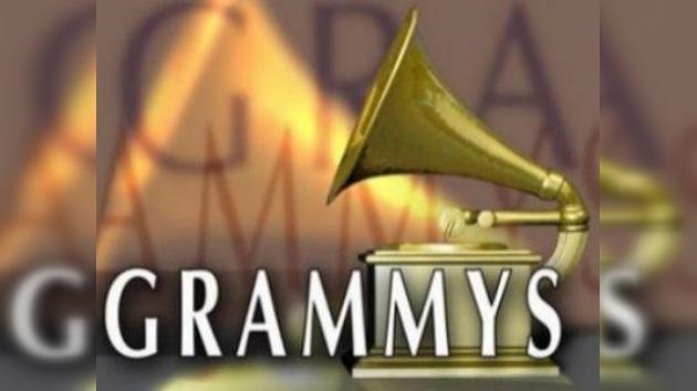 Los famosos músicos Vladímir Ashkenazi y Evgueni Kisin ganan un Grammy