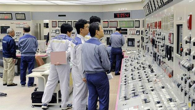 El legado de Fukushima: un incidente en una central nuclear reaviva el temor en Japón