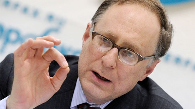 OTAN: Rusia es ahora un enemigo, no un socio