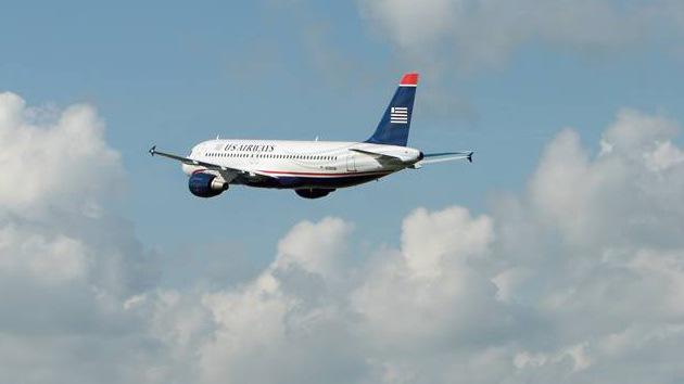 US Airways responde al tuit de un cliente con una imagen pornográfica