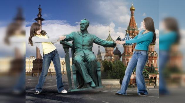 XIV Concurso Chaikovski:  los conocimientos ganan todo