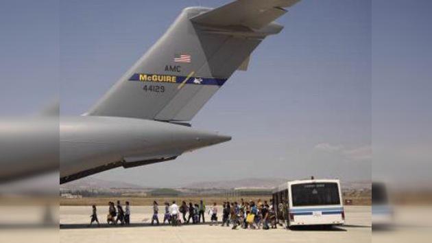 EE. UU. deportó a miles de menores a México