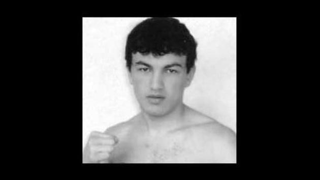 Asesinado en Moscú el campeón del mundo de boxeo tailandés