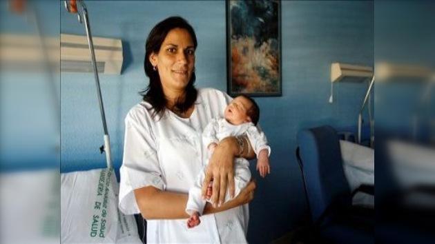 Se reducen los indicadores de pobreza y mortalidad infantil en Uruguay